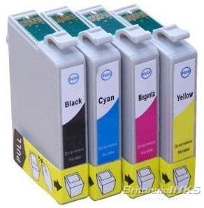 Original T1295 ink cartridges